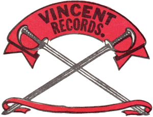 Vincent Records